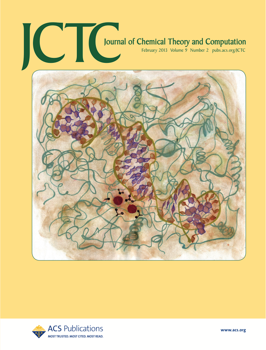 Cover_JCTC