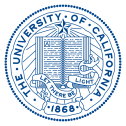 1024px-The_University_of_California_1868_UCSC.svg-2